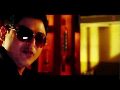 Feroz Khan New Official HD Song | Sohni Dil Di | White Bangles