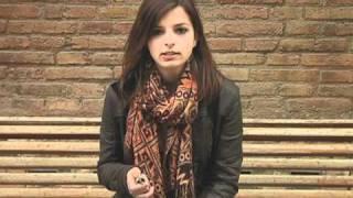 NICOTIANA TABACUM: La presentació