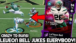 leveon-bell-jukes-out-players-our-super-bowl-game-madden-20-ultimate-team