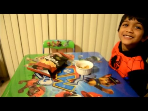 PawPatrol Toys Table And Chair At ToysRus Lucky Toysreview (Paw Patrol)