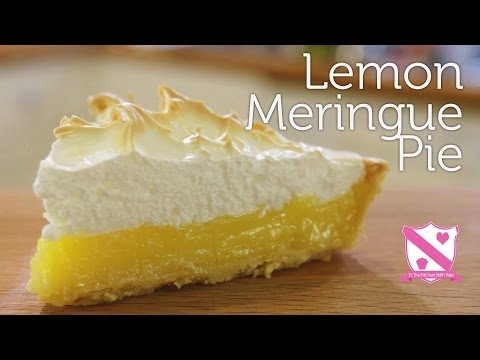 lemon-meringue-pie-recipe