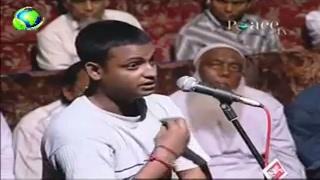 Islam and women rights   peace tv urdu   dr zakir naik urdu speech what s means of kafir