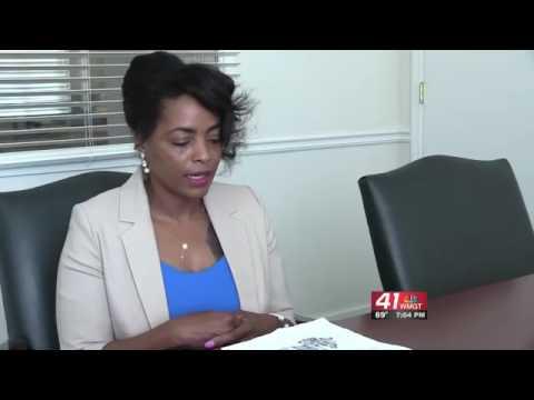 Houston County parents upset