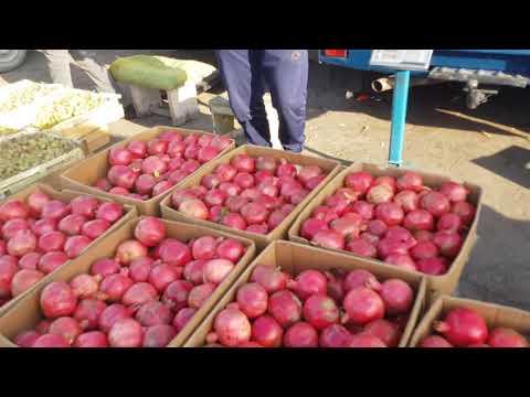 Рынок/ фрукты на день рождение 💖