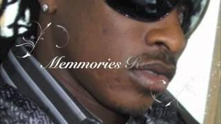 Memories Riddim Mix part 2 (Hardcore Production)