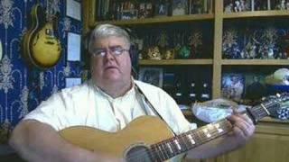 Guitar Lesson - Sundown - Gordon Lightfoot