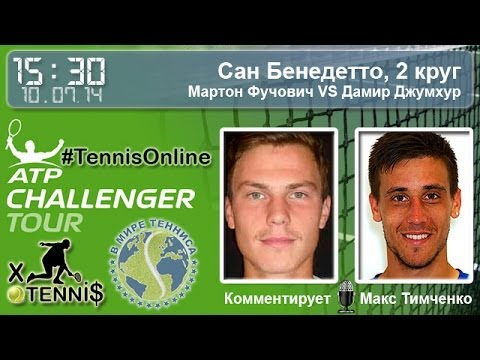 tennis-i.com Тим Хенмен и Роджер Федерер в Базеле 2001