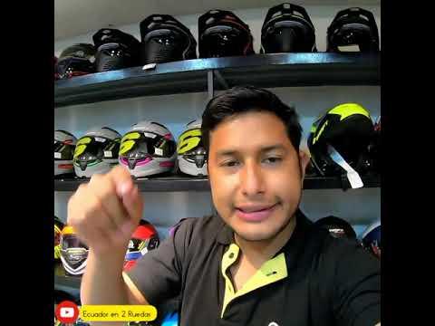 mariposa Capitán Brie Palacio  MOTO ACCESORIOS QUITO/TODO EN ACCESORIOS PARA EL MOTOCICLISTAS EN UN SOLO  LUGAR #ECUADOREN2RUEDAS - YouTube