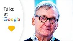 Tim Bergling Foundation | Klas Bergling | Talks at Google