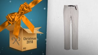 Save 50% Off Outdoor Gear By Gramicci / Countdown To Christmas Sale!   Christmas Countdown Guide