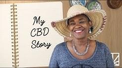 Autoimmune Diseases | MY CBD STORY