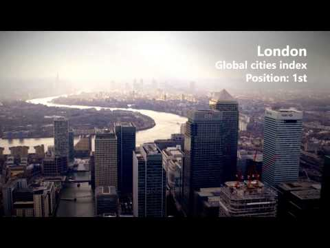 The Wealth Report 2014   A global perspective on the world of prime property  wealth