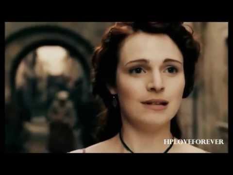 shut up and kiss me  D'Artagnan & Constance