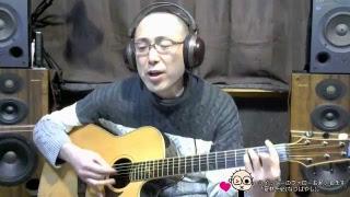 ギター初心者お悩み相談室4/11