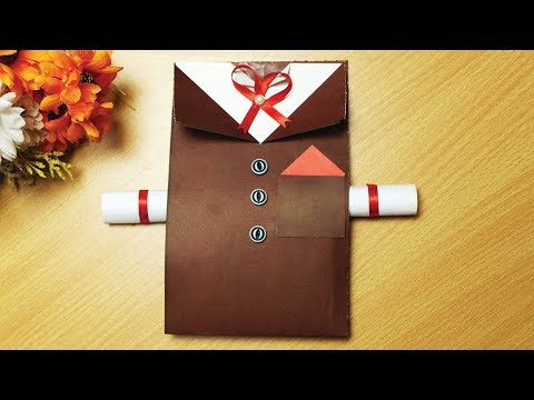 father's-day-card-||-handmade-father's-day-cards-||-learn-how-to-make-a-popup-card-for-dad