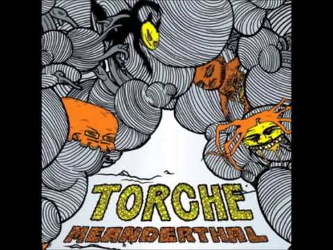 Torche - Meanderthal Full Album