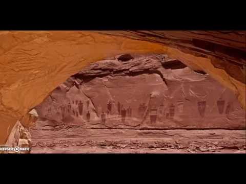 Ancient Utah