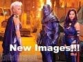 X-Men: Apocalypse EW images- Relax!!!