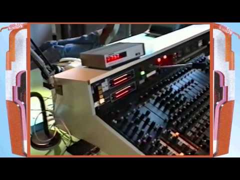 Radio 3 25 jaar Hilversum 3 25 jaar 11-10-1990