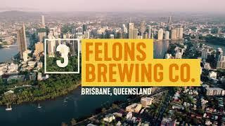 Top 5 Craft Breweries in Australia   Gourmet Adventures   Tourism Australia