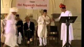 Jagannath [Nana] Shankarshet-Part-2 [Documentary].mp4