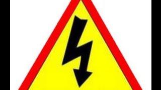 Услуги, вызов электрика на дом в Новосибирске. Электромонтаж.(, 2013-12-20T00:07:42.000Z)