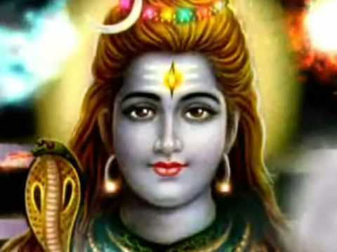 Shiva Shankar Mahadeva ( E)( CLusive Bhajan & Meditation Song ) ( Fall In Love With Lord Shiva )