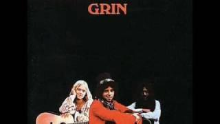 Nils Lofgren & Grin - Pioneer Mary