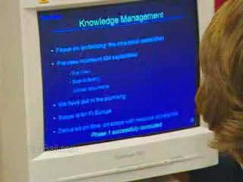 Webmaster Job Description - YouTube