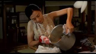 2010年10月2日(土)よりシネスイッチ銀座ほか全国公開 母親代わりだっ...