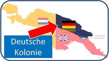 Wo spricht man Deutsch? Deutschsprachige Länder - In welchen Ländern außerhalb von Europa? Wo?