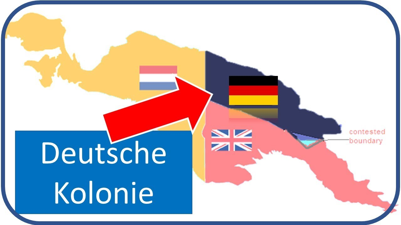 Es Deutsch