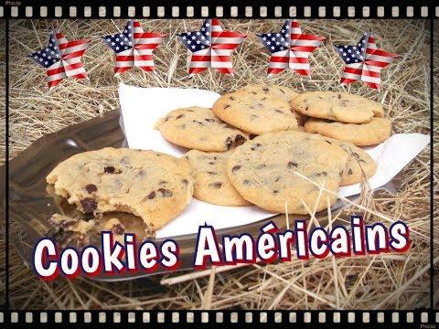 les-véritables-cookies-américains-🍪-🇺🇸