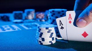 Free Picks and Sports Betting Predictions at Manny's Irish Pub for May 4, 2021