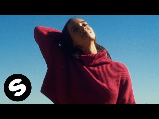 Mike Williams - I Got You (Official Music Video)