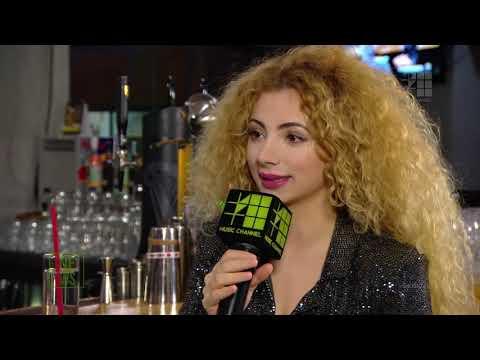 Opitz Barbi - Nem kellenél már @Music Channel NEWS