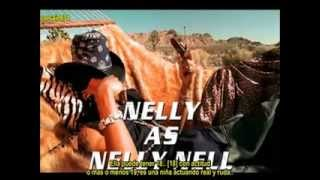 nelly ride with me subtitulado