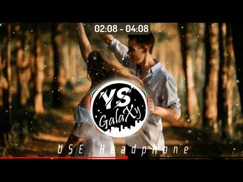 Uzeyir Mehdizade Ay Balam Gul Balam 9d Music Use Headphone Youtube