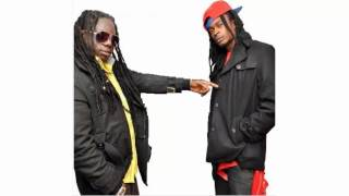 Download Cannibal & Sharama - Street Hustler MP3 song and Music Video