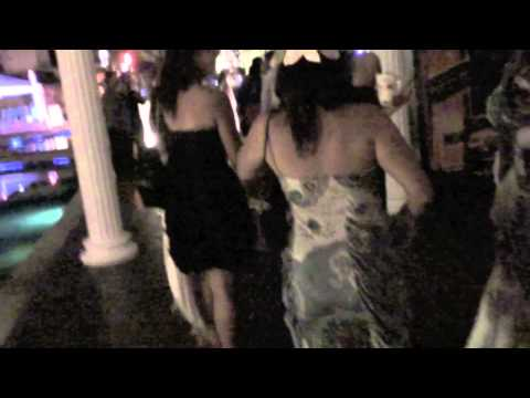 2011 New Years Toga Party ( Guam)