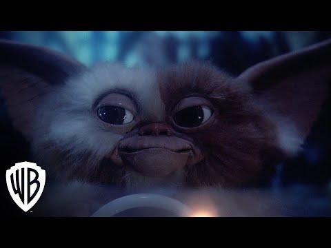 Gremlins   Trailer   Warner Bros. Entertainment