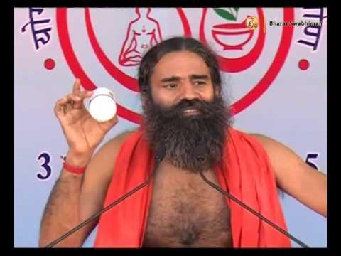 Yoga for Woman: Swami Ramdev   Ranchi, Jharkhand   27 Nov 2015