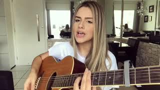 Baixar Rafaela Porto - Apelido carinhoso ( Junior angelim/ Gustavo Lima/ Cover )