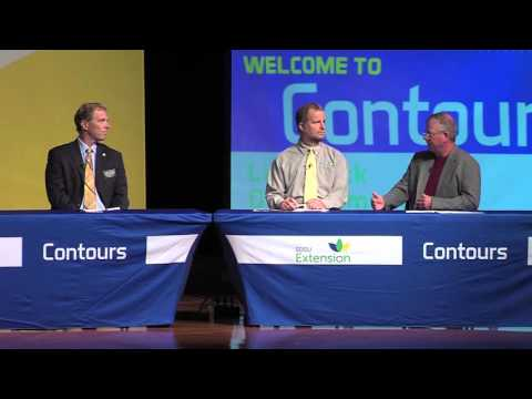 Contours Episode 1: Livestock Development Part 1