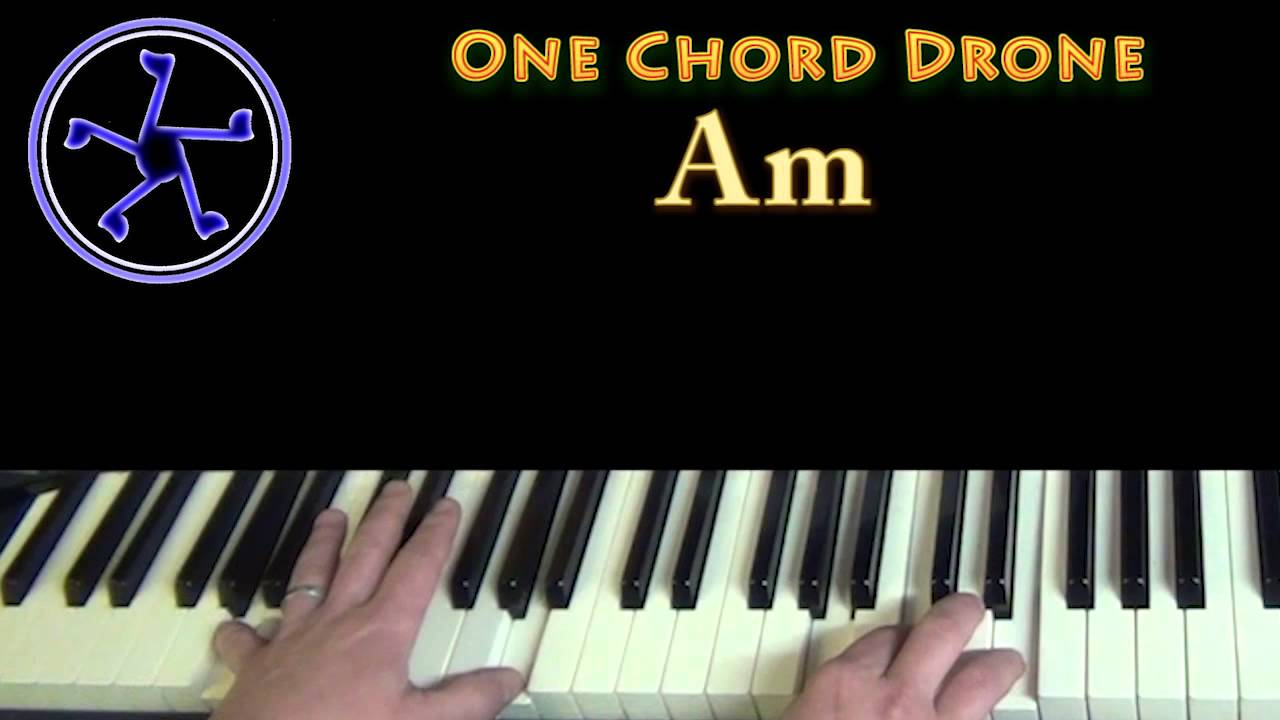 Am minor one chord drone electronic strings youtube am minor one chord drone electronic strings hexwebz Image collections