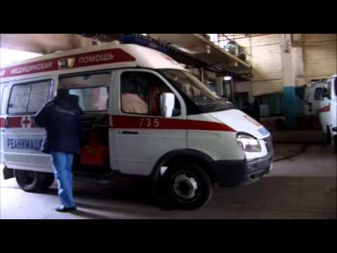 АвтоАгент помощь при покупке автомобиля с пробегом