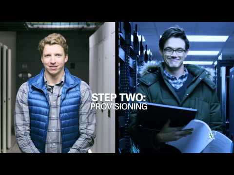 Introducing Cisco HyperFlex Systems - Choose Wisely
