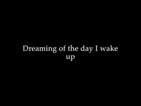Flobots - American Dreams (lyrics)