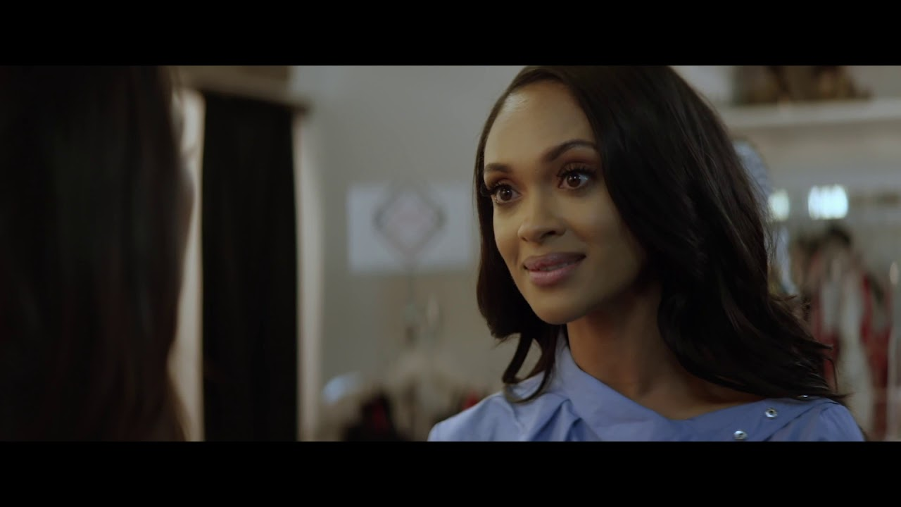 Download Always and Forever - OFFICIAL TRAILER