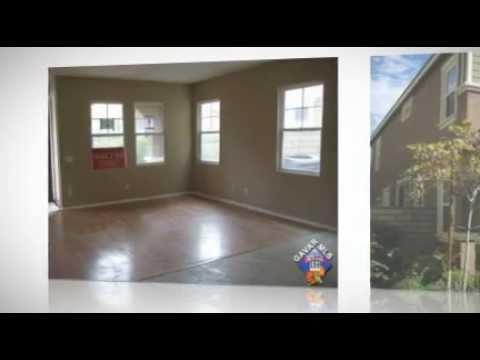 Casa Reposeida en Palmdale $109,800 - Kenwood Ct